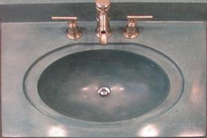 J&M Fiberglass Products | Holbrook, NY 11741